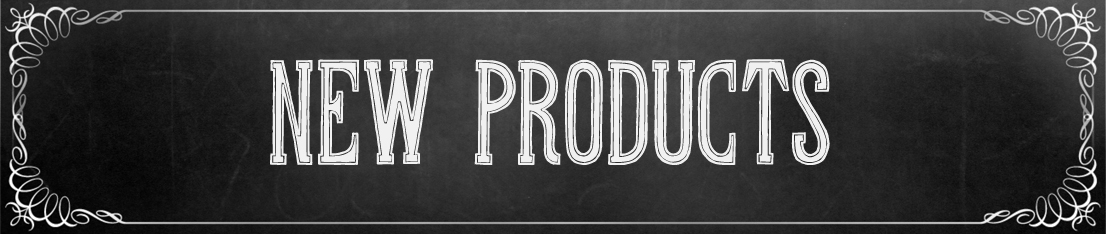 HeaderNewProducts