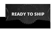 ShipBadge