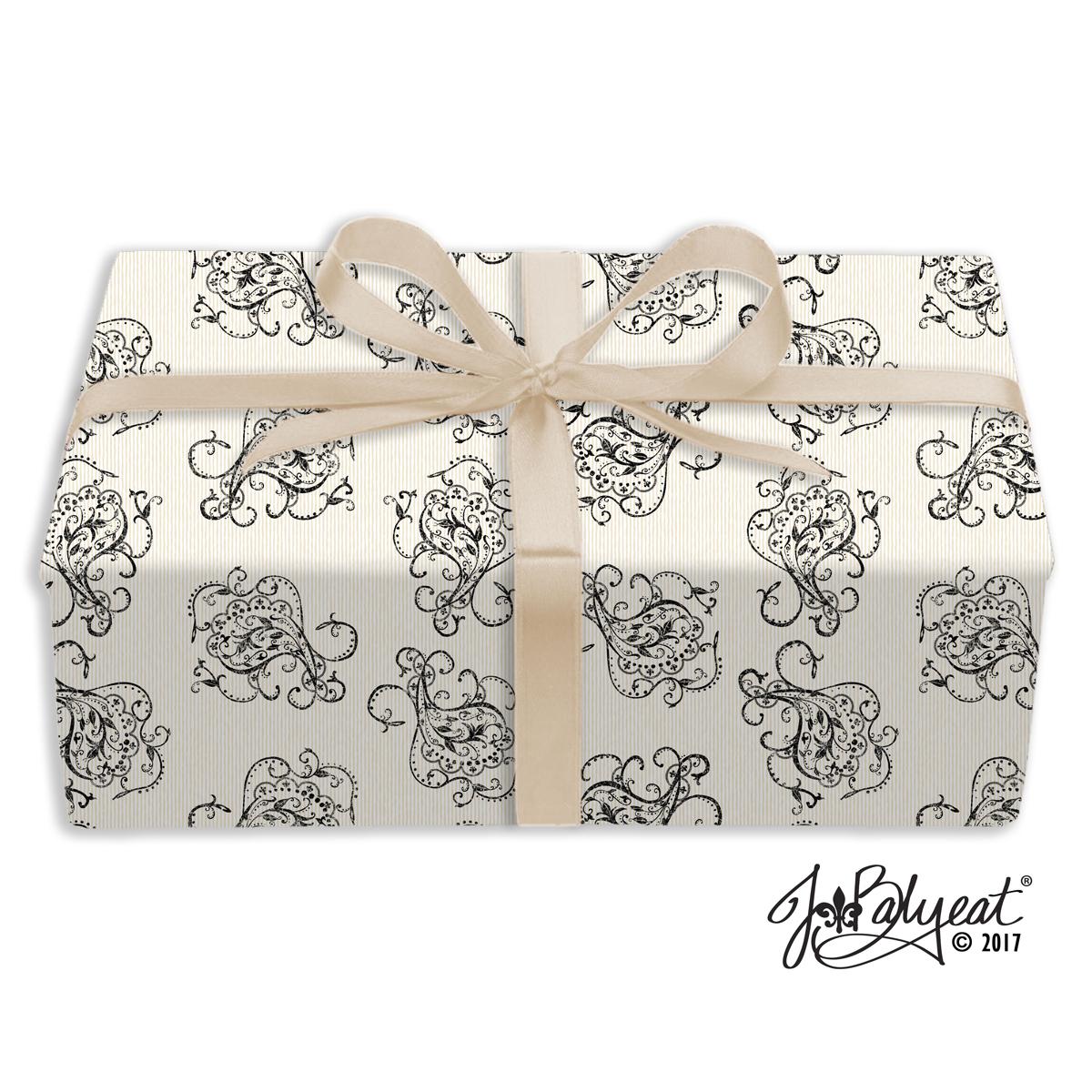 GiftWrap_Paisley