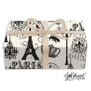 GiftWrap_Paris