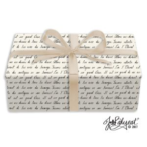 GiftWrap_Script