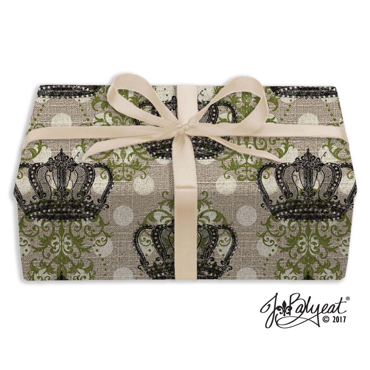 Giftwrap_Crown
