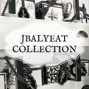 JBalyeat Collection