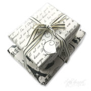 Small Gift Tags Gifts