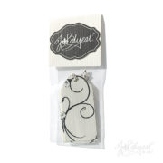 Small Gift Tags Package