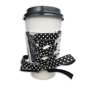 Coffee Corset Farmhouse